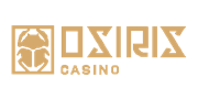 Classy Slots sister sites - 8 Bitcoin casinos with Spin Boost & welcome bonus. 7