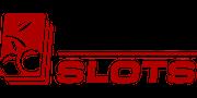 Logo image of Real Time Gaming logo (RTG)