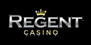 Aspire Casinos - Sites with 10 free no deposit spins + €200. 6