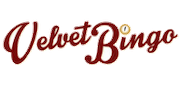 Party Casino sister sites - Win daily free prizes and cashbacks. 9