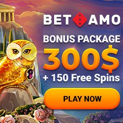Woo Casino sister sites - 9 BitCoin casinos with SoftSwiss & free spins. 8