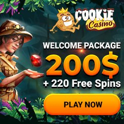 Woo Casino sister sites - 9 BitCoin casinos with SoftSwiss & free spins. 10