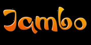 logo of Jambo Casino