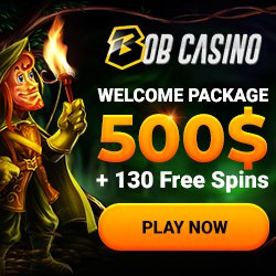 Woo Casino sister sites - 9 BitCoin casinos with SoftSwiss & free spins. 4