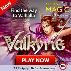 Queen Vegas sister sites - 30+ casinos with Slingo games, 100% bonus and jackpots. 2
