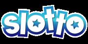Slot Mob sister sites - Get 20 free spins no deposit! 17