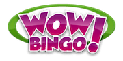 Party Casino sister sites - Win daily free prizes and cashbacks. 20
