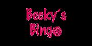 Booty Bingo sister sites - Bingo rooms & casinos with Slingo, bingo jackpots & Eyecon games. 3