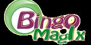 Booty Bingo sister sites - Bingo rooms & casinos with Slingo, bingo jackpots & Eyecon games. 4
