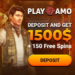 Woo Casino sister sites - 9 BitCoin casinos with SoftSwiss & free spins. 5