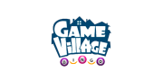 Booty Bingo sister sites - Bingo rooms & casinos with Slingo, bingo jackpots & Eyecon games. 8