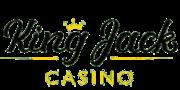 King Jack Casino logo