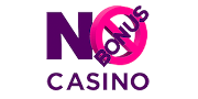 Fun Casino sister sites with 10% cashback + 99 free spins. 7
