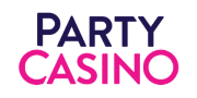 Party Casino sister sites - Win daily free prizes and cashbacks. 17