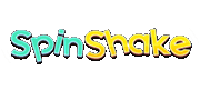 Casino Luck Sister Sites - Hottest slots with a 100% + 100 bonus spins. 4