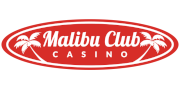 Malibu Club Casino Sister Sites - 9 RTG Casinos with Free No Deposit Bonus 7