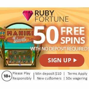 Jackpot Cafe Sister Sites - Casinos with no deposit bonus & no wagering. 3